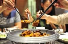 Perkecil Penyebaran Covid, Makan di Restoran Hanya Boleh 2 Orang