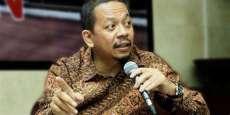 Sebut Jokowi-Prabowo Tokoh Terkuat, M Qodari Buka-bukaan soal Jokpro