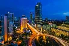 Gaji Jakarta 2021 Naik Jadi Segini